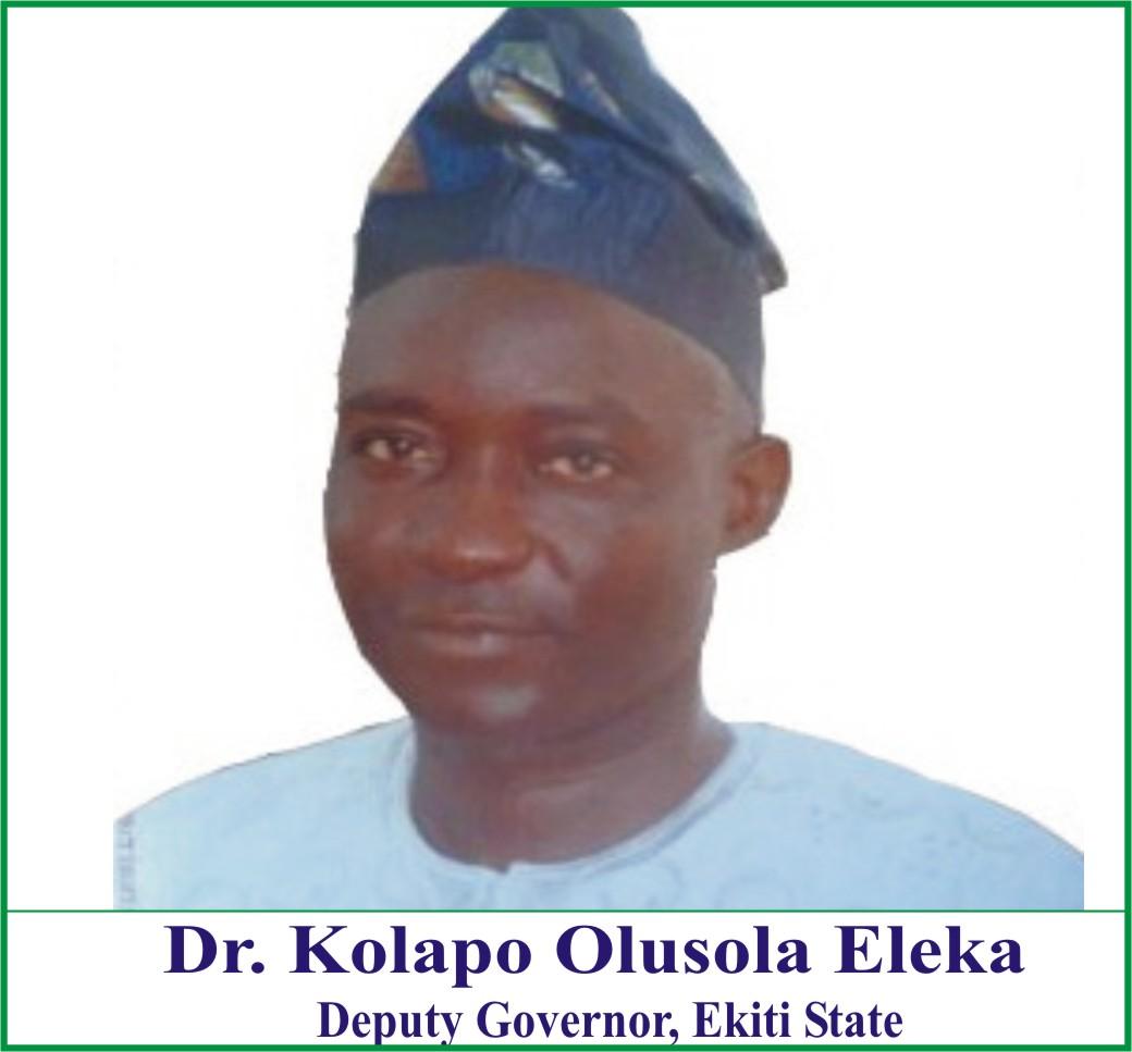 deputy gov