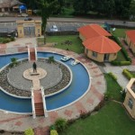 Fajuyi Memorial Park