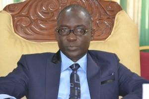 Deputy Governor of Ekiti State