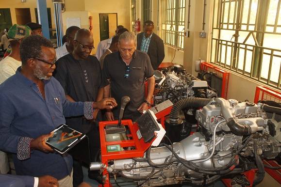 _mg_7846-visit-to-skill-g-vocational-centre-osogbo