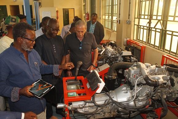 _mg_7846-visit-to-skill-g-vocational-centre-osogbo