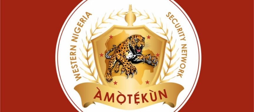BREAKING: ÀMÒTÉKÙN Commences Recruitment In Ekiti State – Ekiti State Website